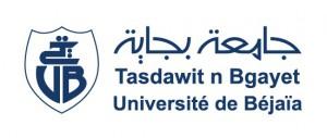 Logo Bejaïa