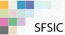 SFSIC 2