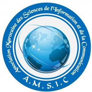 logo AMSIC 1